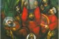 SUSSIDIO DI CATECHESI DEGLI ADULTI IN TEMPO DI AVVENTO