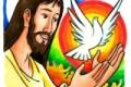 """"""" A TUTTO SPIRITO"""" – CORSO DI PREPARAZIONE AL SACRAMENTO DELLA CRESIMA"""