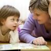 Accompagnare i genitori nel cammino catechistico dei figli