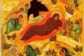 immagini d'arte – INCONTRI DI CATECHESI CON L'ARTE – autori vari