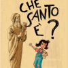 """Presentazione del libro """"CHE SANTO SEI?"""""""