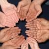 Incontri di dialogo interreligioso sul tema della Misericordia