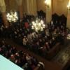 Giornata del dialogo ebraico-cristiano – 17 gennaio 2016