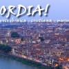 MISERICORDIA!  incontro interreligioso a tre voci:  ebraica – cristiana – musulmana