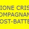 2017 – 2018 –  INIZIAZIONE CRISTIANA DI ACCOMPAGNAMENTO PRE- E POST-BATTESIMALE