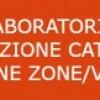 LABORATORI DI FORMAZIONE CATECHISTI IN ALCUNE ZONE/VICARIE