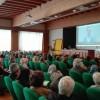 Materiale Giornata dei Catechisti (domenica 2 aprile 2017)