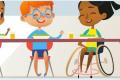 incontro diocesano sulla catechesi ai bambini e ragazzi disabili