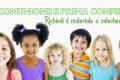 materiale per la preparazione alla PRIMA COMUNIONE e alla PRIMA CONFESSIONE