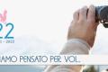 PROPOSTE CATECHISTICHE PER L'ANNO PASTORALE 2021 – 2022