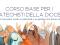 Corso Base per i catechisti di tutta la diocesi di San Zeno.