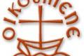 Catechesi ecumenica / Vicariato Nord-Ovest