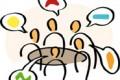 """Laboratorio narratologico di secondo annuncio:  """"Tra voi però non sia così"""" (Mt 20,26): la gestione dei conflitti alla luce del Vangelo"""