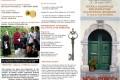 Scuola nazionale per formatori all'evangelizzazione e alla catechesi