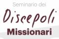Seminario dei Discepoli Missionari – chiamati