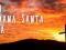 Celebriamo la Settimana Santa in famiglia – Sussidio della Diocesi di Rovigo